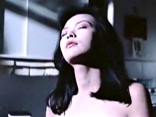 hongkong actress movie sex scene part 1