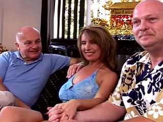 Anal Orgy With Kate Frost & Mrs L. Bruder