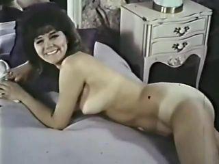 Nudie Cuties #125 A