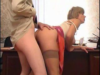 Natalie   Jerome