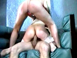 Classic Frenc  Violeuses d intimite 2