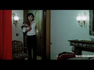 lina romay - female vampir - 2