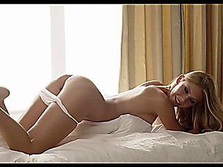 Anjelica Amazing Sex