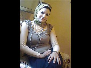 Turkish-arabic-asian hijapp mix photo 18