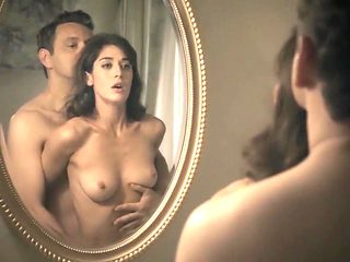 Masters of Sex S02E12 (2014) Lizzy Caplan