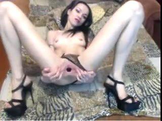 trisha paytas porn scene