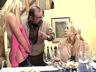 Amami Zio (2006) - Michelle Ferrari