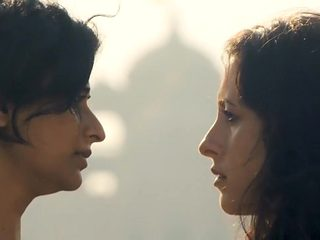Unfreedom (2015) Preeti Gupta, Bhavani Lee