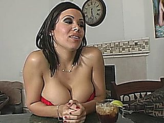 Sienna West Mommy Got Boobs
