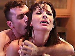Dana Dearmond - The Stepmother 3