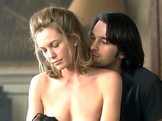 Unfaithful (2002) Diane Lane