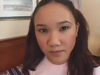 Bring em junior 16 - young sexy