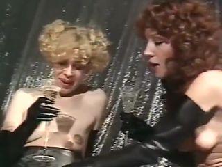 Favorite piss scenes - marianne sperber 1