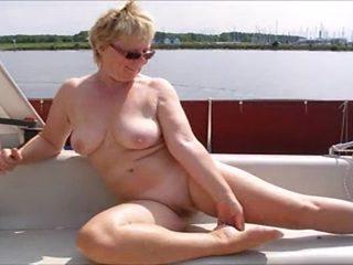 Kath nude