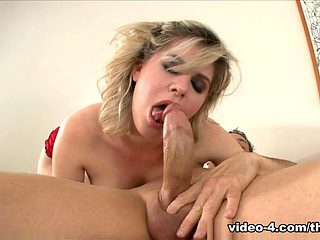 Amazing pornstar Roma Smith in Hottest Facial, Cumshots xxx scene