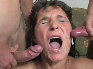 Hot Bitches Getting Ass Fucked Hard