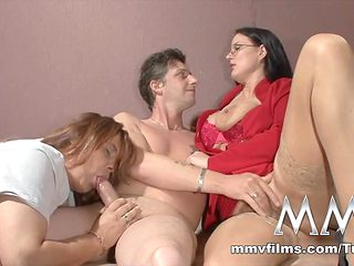 Fabulous pornstar in Hottest BBW, Amateur adult scene