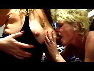 Suckling long nips