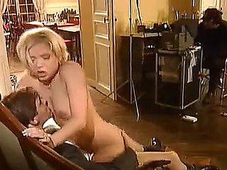 Gina Wild Im Rausch Des Orgasmus