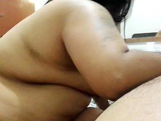 Mexican chubby Eve 5