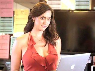 Californication S05E09 (2012) Sarah Power