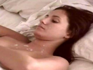 Wife cum compilation