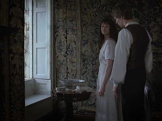 Gemma Arterton - Tess of the D'Urbervilles 03