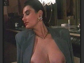 Lussuria di Donna 1 of 3