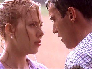 Match Point (2005) Scarlett Johansson