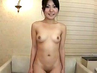 Hottest homemade Medium Tits, Big Clit sex movie