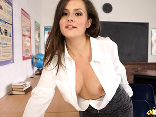 Large natural zeppelins are outstanding on a lusty teacher