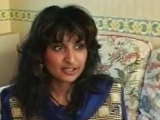 Indian Drama Serial Actress Shweta Tiwari Getting Fucked