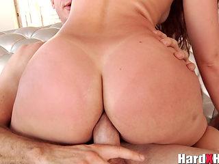 Hot Sluts Adriana Chechik, Alex Grey, Roxy Raye, Remy Lacroix