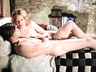 The Canterbury Tales (1972) - Jenny Runacre