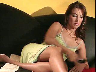 I peccati di mia moglie (2001) FULL ITALIAN VIDEO