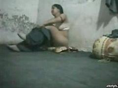 Indian porn - 2