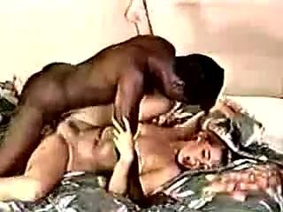 amateurs of the 80's3.flv
