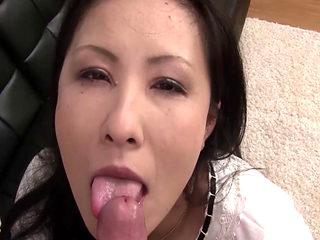 My Boss Fucks My Dirty Wife