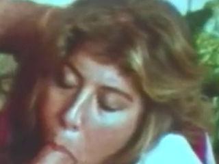 Devil Cult Full Vintage Movie