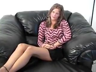 daddy's skinny not daughter tries anal porn