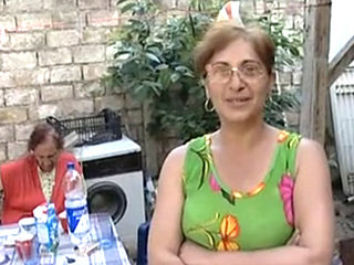 Made In Serbia [2005] - Janice - Erzika - Bulija