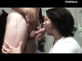 using another mans wife as a cumdumpster EzHookUps