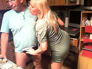 Sexy couples fuck on homemade amateur webcam 88