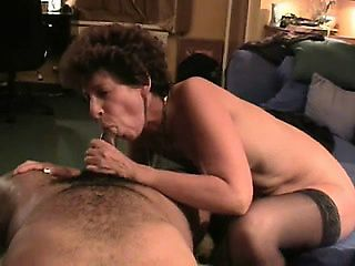 Hot granny loves bbc Fe from kinkyandlonelycom