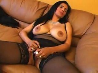 Latina Rep. Dominicana