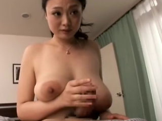 Kurosawa Nachi In Fucking Kurosawa Nachi Digital Mosaic Takumi Mother Saw