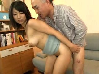 Japanese Wife 566