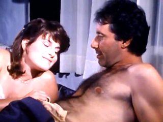 Every woman has a fantasy - 1984