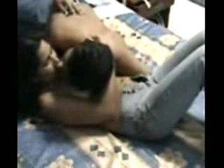 22 lovers hot time in bed
