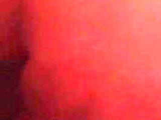 video-1489495850.mp4
